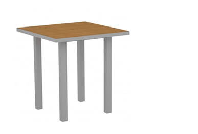 POLYWOOD Counter Height Tables