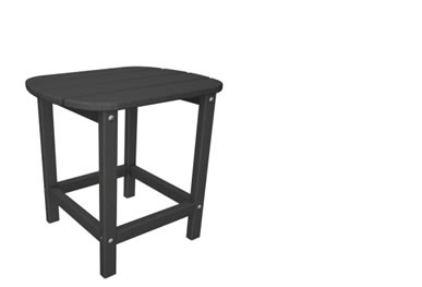 POLYWOOD Side Tables