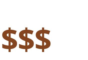 Premium (Over $3,000)