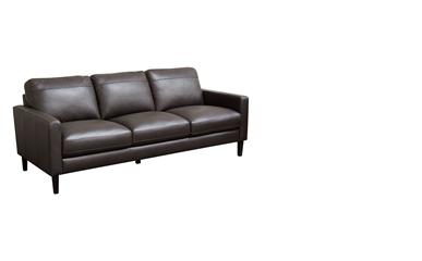 Diamond Sofa Loveseats & Sofas