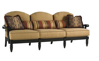 Tommy Bahama Outdoor Living Sofas