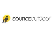 Source Outdoor