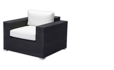 Source Outdoor Lounge Chairs