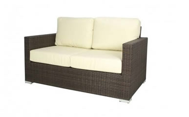 Source Outdoor Sofas & Loveseats