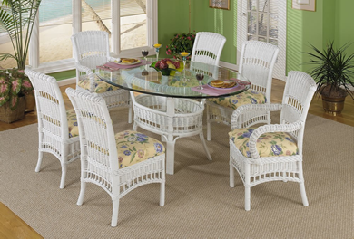 Classic Rattan South Hampton Collection