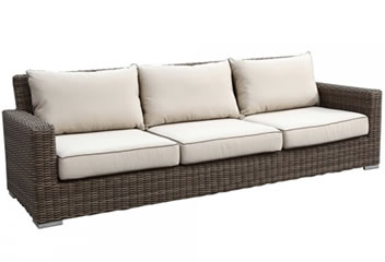 Sunset West Sofas & Loveseats