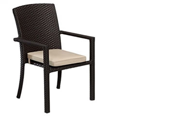 Sunset West Outdoor Wicker Patio Furniture Wickercentral Com Wickercentral Com