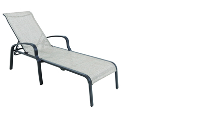 Sunvilla Chaise Lounges