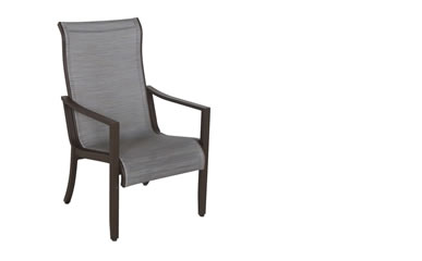 Sunvilla Dining Chairs