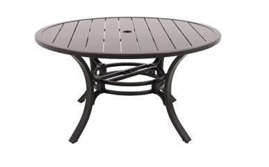 Sunvilla Dining Tables
