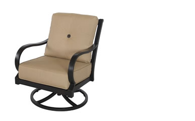 Sunvilla Lounge Chairs