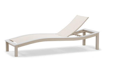 Telescope Casual Chaise Lounges