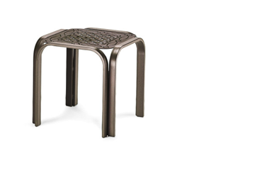 Telescope Casual End Tables
