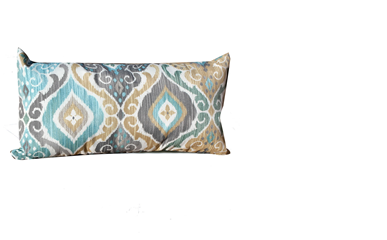 TK Classics Throw Pillows