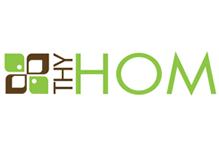 Thy-HOM