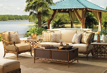 Tommy Bahama Conversation Sets