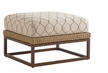 Tommy Bahama Ottomans