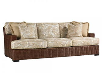 Good Tommy Bahama Outdoor Living Wicker Furniture Wickercentral Com