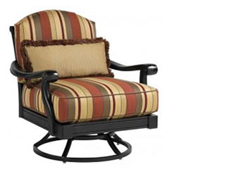 Tommy Bahama Swivel Gliders & Rockers