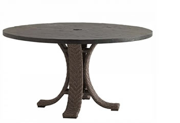 Tommy Bahama Dining Tables