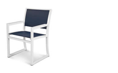 Trex Dining Chairs