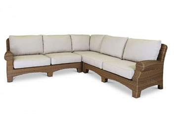 Traditional Sectional Sets