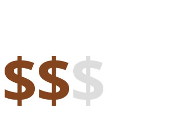 Mid-Tier ($1,500 - $3,000)
