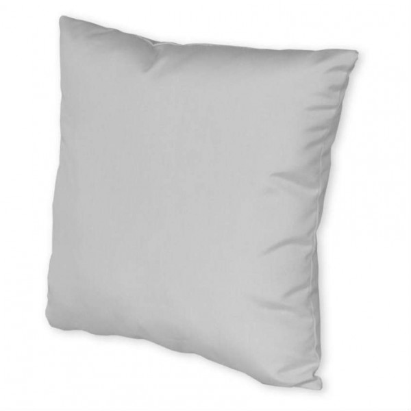 Lloyd Flanders Square Fiber Down Throw Pillow
