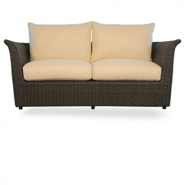 Flair Loveseat