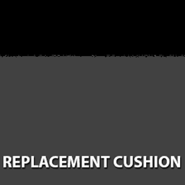 Lloyd Flanders Heirloom Wicker Rocking Chair - Replacement Cushion