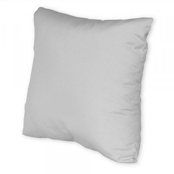 Lloyd  Flanders Square Throw Pillow