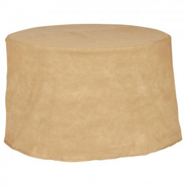 Budge SFS Round Table Cover