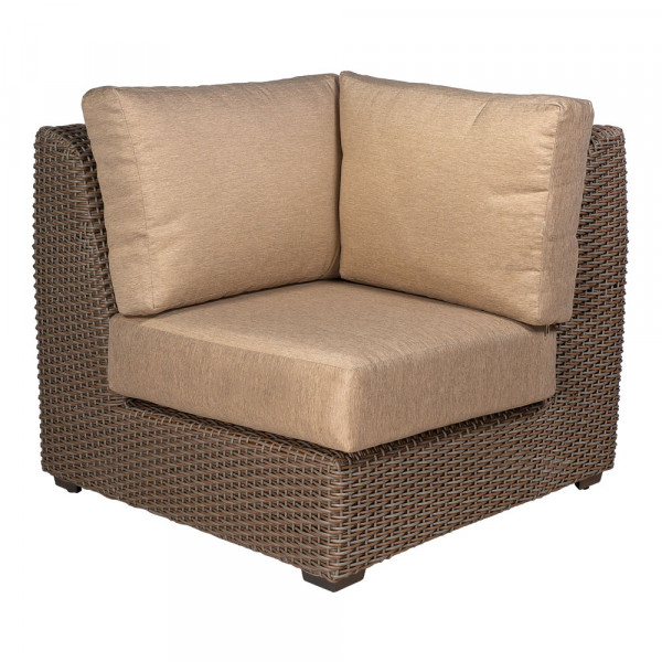 Corner Sectional Unit Cushion