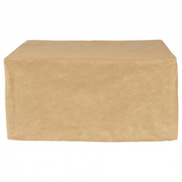 Budge SFS Square Table Cover
