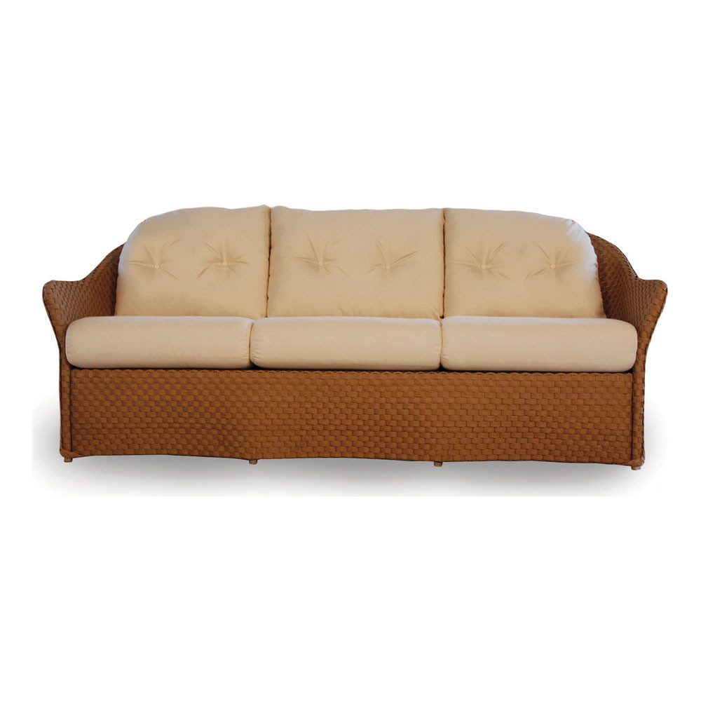 Replace Sofa Cushions
