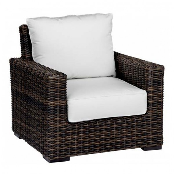 Wicker chair cushion wicker chair replacement cushions with target