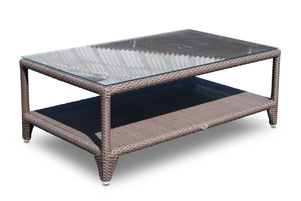 Hospitality rattan kenya wicker coffee table wicker for Outdoor furniture kenya