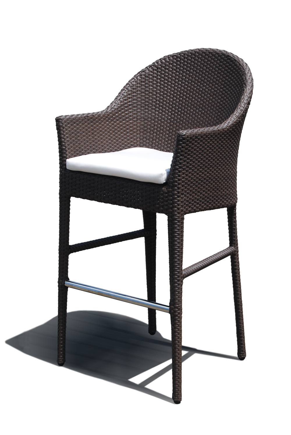 Rattan Bar Table Outdoor Rattan Bar Table Quality