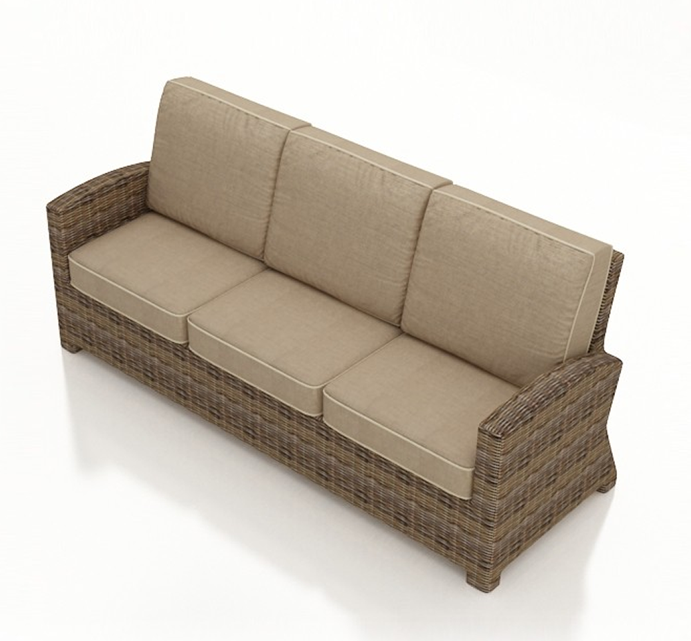 Wicker patio furniture cushions replacement wicker patio - Replacement cushions for wicker patio furniture ...