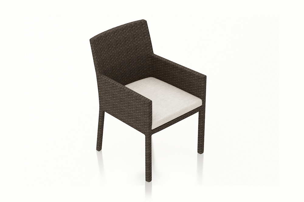 wicker dining chair custom cushion fabric wicker dining chairs