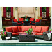 5-Piece Sectional set