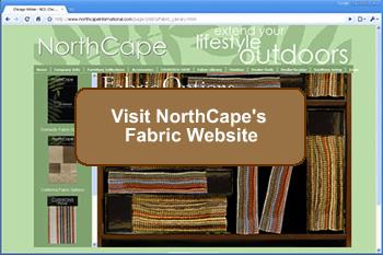 Northcape Fabrics