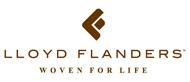Lloyd Flanders Brand Reviews