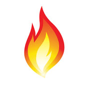 Fire Ratings Guide
