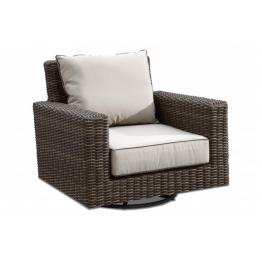 outdoor wicker swivel chairs wicker com