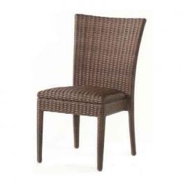 Astounding Outdoor Wicker Dining Chairs Wicker Com Alphanode Cool Chair Designs And Ideas Alphanodeonline