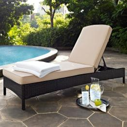 image outdoor furniture chaise. Add To Wishlist Image Outdoor Furniture Chaise L
