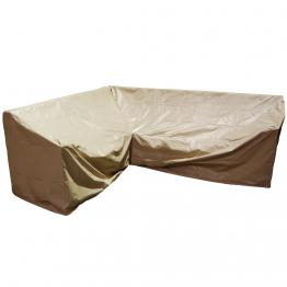 Forever Patio Furniture Covers Wicker