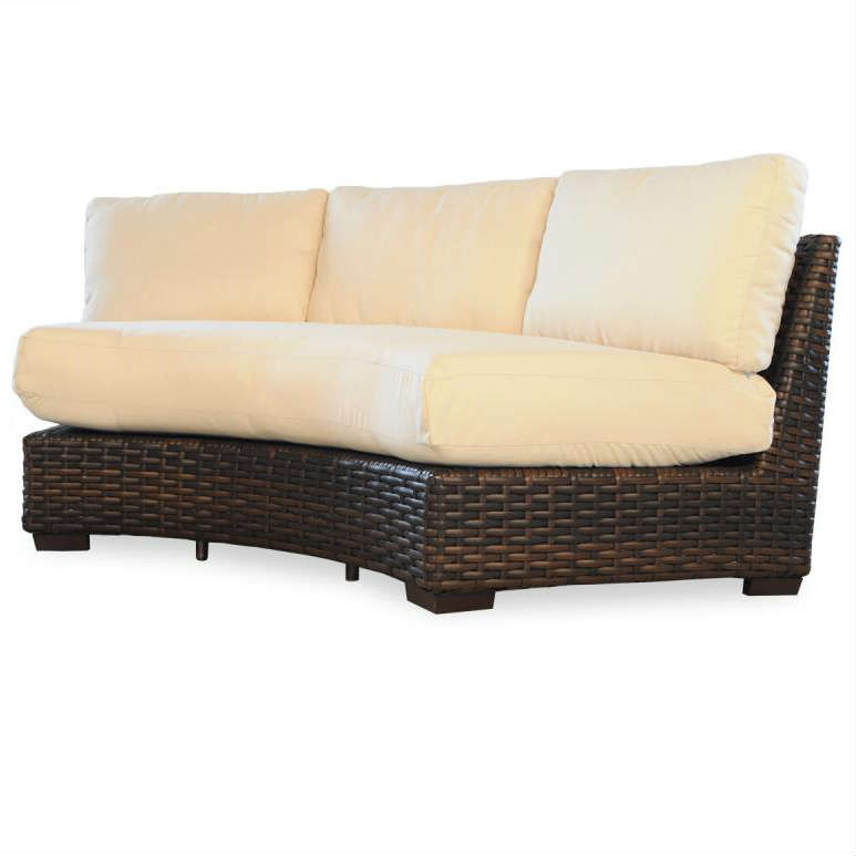 Replacement Cushions For Outdoor Sofa Refil